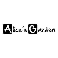 Walibuy - Alice's Garden
