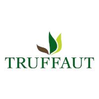 Truffaut eCommerce
