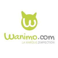 Wanimo